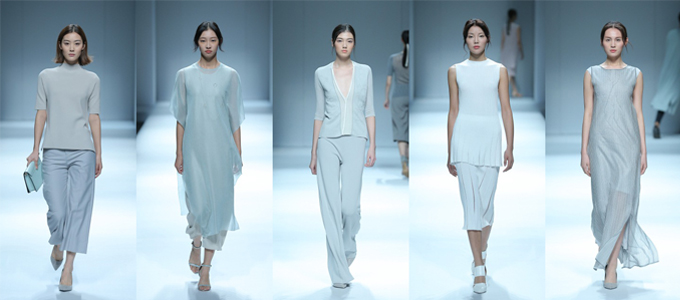 beijing-fashion-week