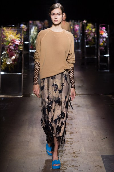 dries-van-noten-2