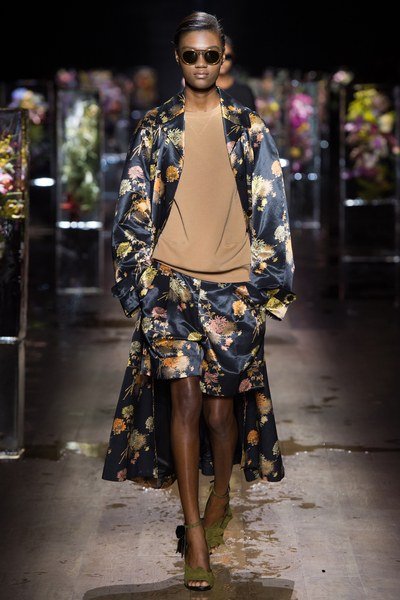 dries-van-noten