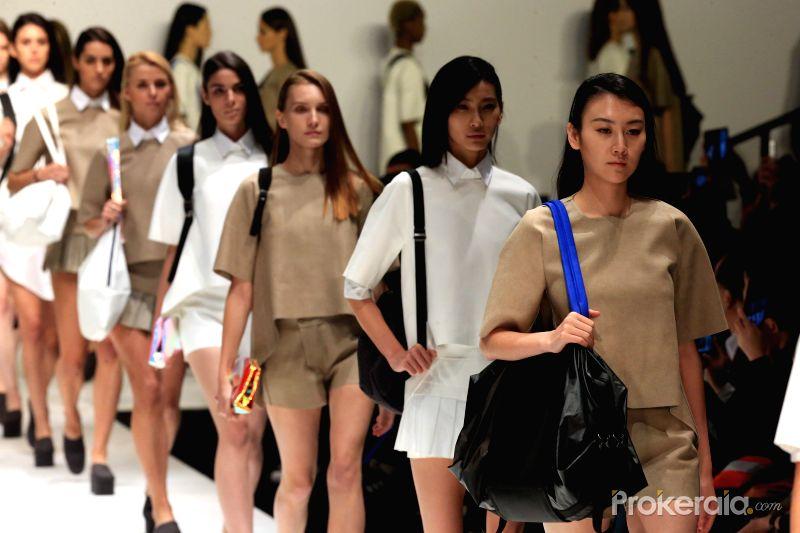 handbag-designer