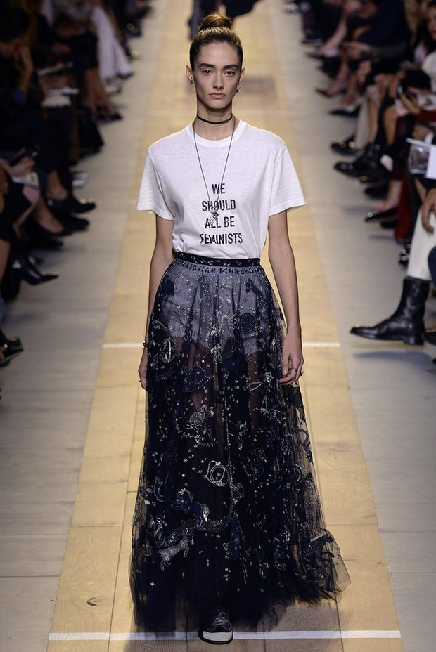 slogan-chic-christian-dior