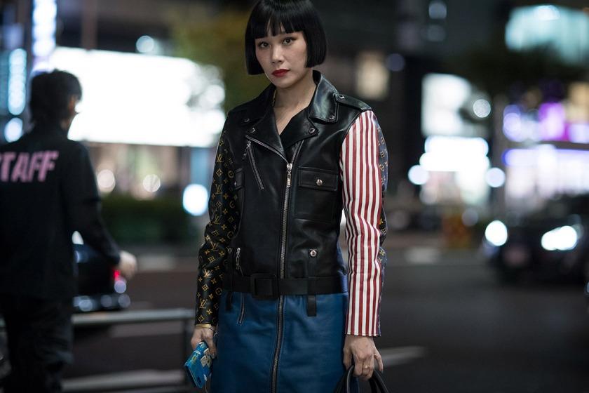 tokyo-fashion-week-ss17-street-style-18