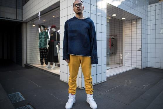 tokyo-fashion-week-ss17-street-style-2