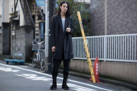 tokyo-fashion-week-ss17-street-style-7