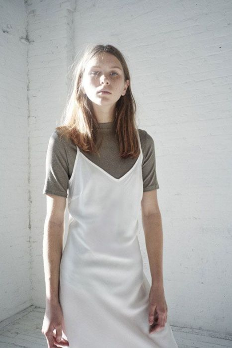 closetful-of-clothes