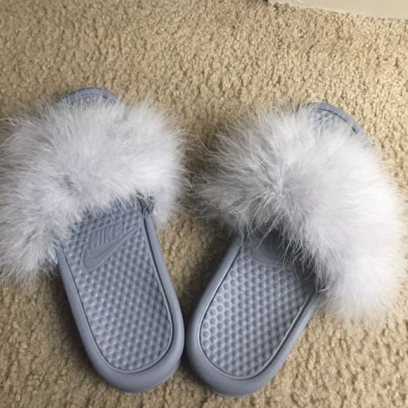 fur-slipper-shoes