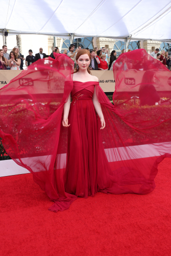 annalise-basso-in-bibhu-mohapatra