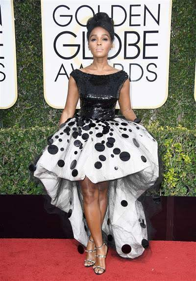 golden-globes-janelle-monae-today-170108_86536848e0255ad8c57053e79ef97cd9-today-inline-small