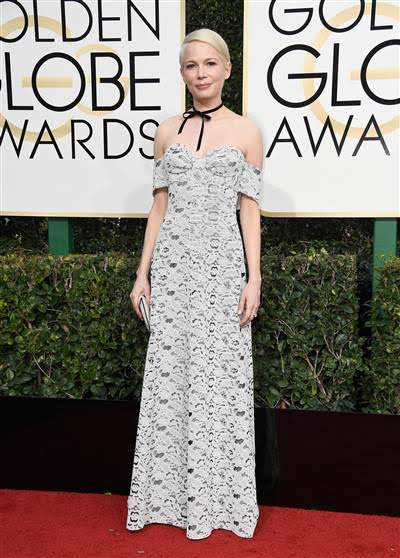 golden-globes-michelle-williams-today-170108_44875ee14dc6342e03f38e920a0203d1-today-inline-small