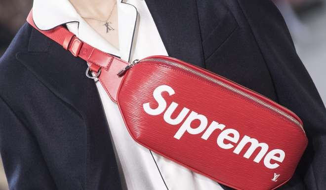 louis-vuitton-with-supreme