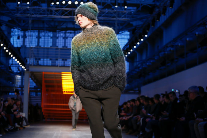 missoni-mens-milan