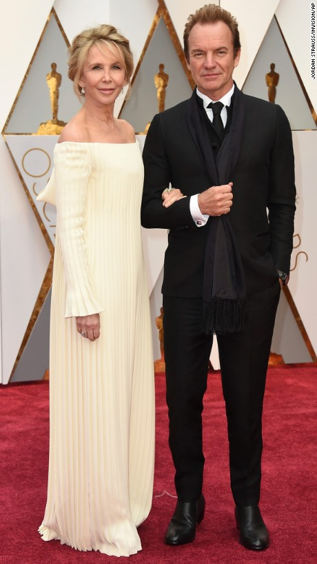 sting-and-trudie-styler