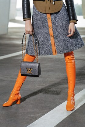 06-louis-vuitton-pre-fall-17