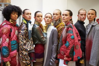 liselore-frowijn_paris-fashion-week_ss18_bn5x4731