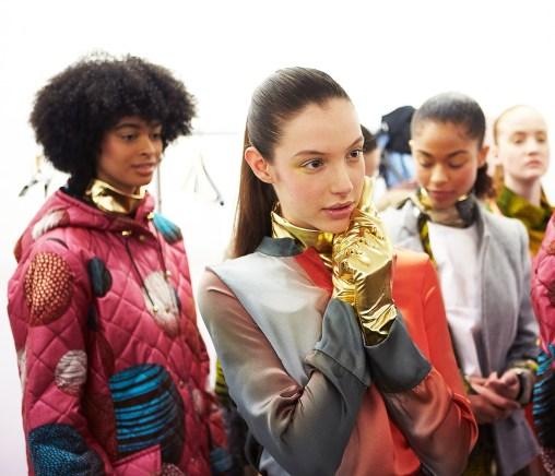 liselore-frowijn_paris-fashion-week_ss18_bn5x4779