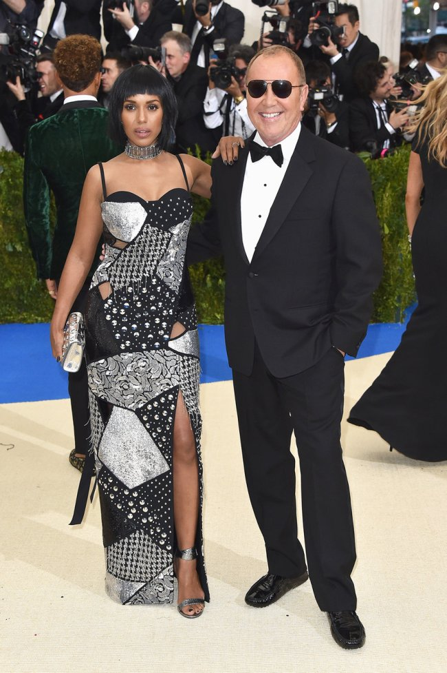 kerry-washington-michael-kors-met-gala-2017-billboard-1240
