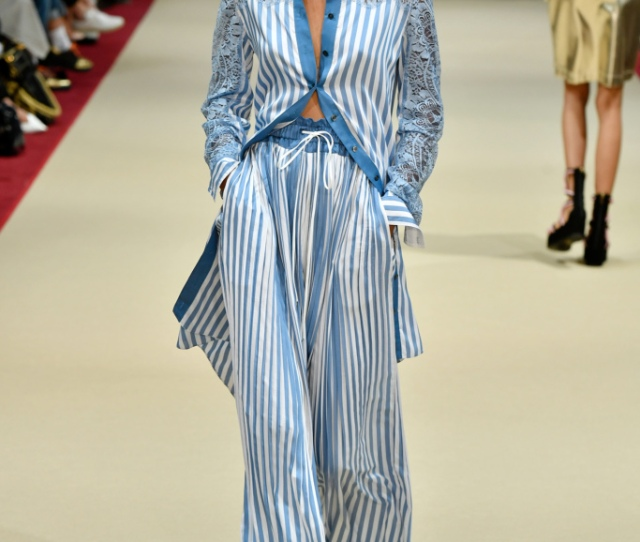 Alexis Mabille Rtw Spring