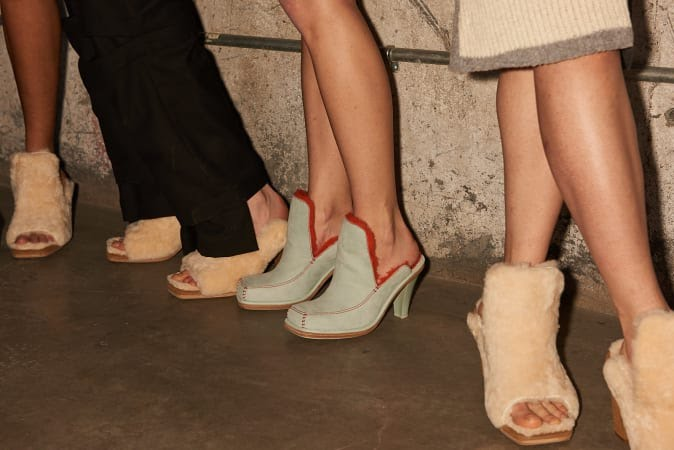 ugg-eckhaus-latta-fall-2019-collaboration