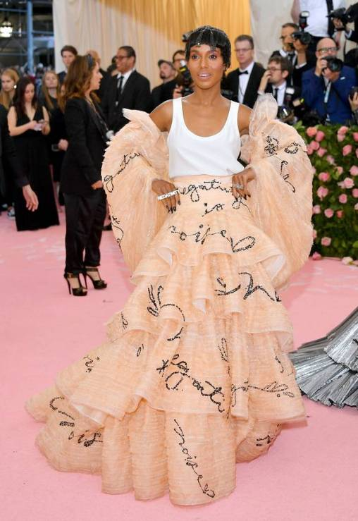 kerrywashington tory burch