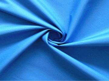 fibre-nylon-polyester-slideshare