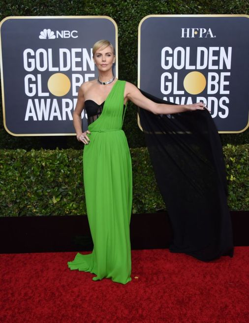 https___cdn.cnn.com_cnnnext_dam_assets_200105202113-45-golden-globes-red-carpet-2020