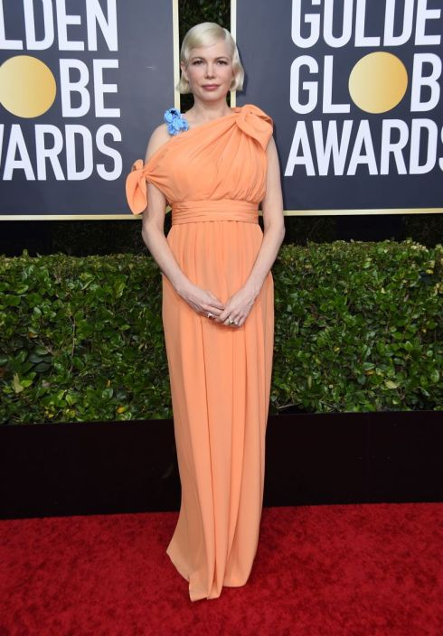 https___cdn.cnn.com_cnnnext_dam_assets_200105203423-56-golden-globes-red-carpet-2020